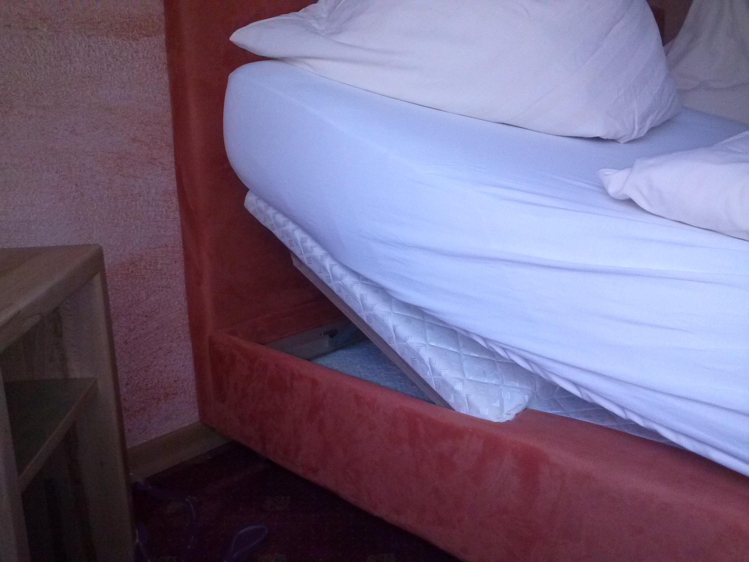 preise. Black Bedroom Furniture Sets. Home Design Ideas